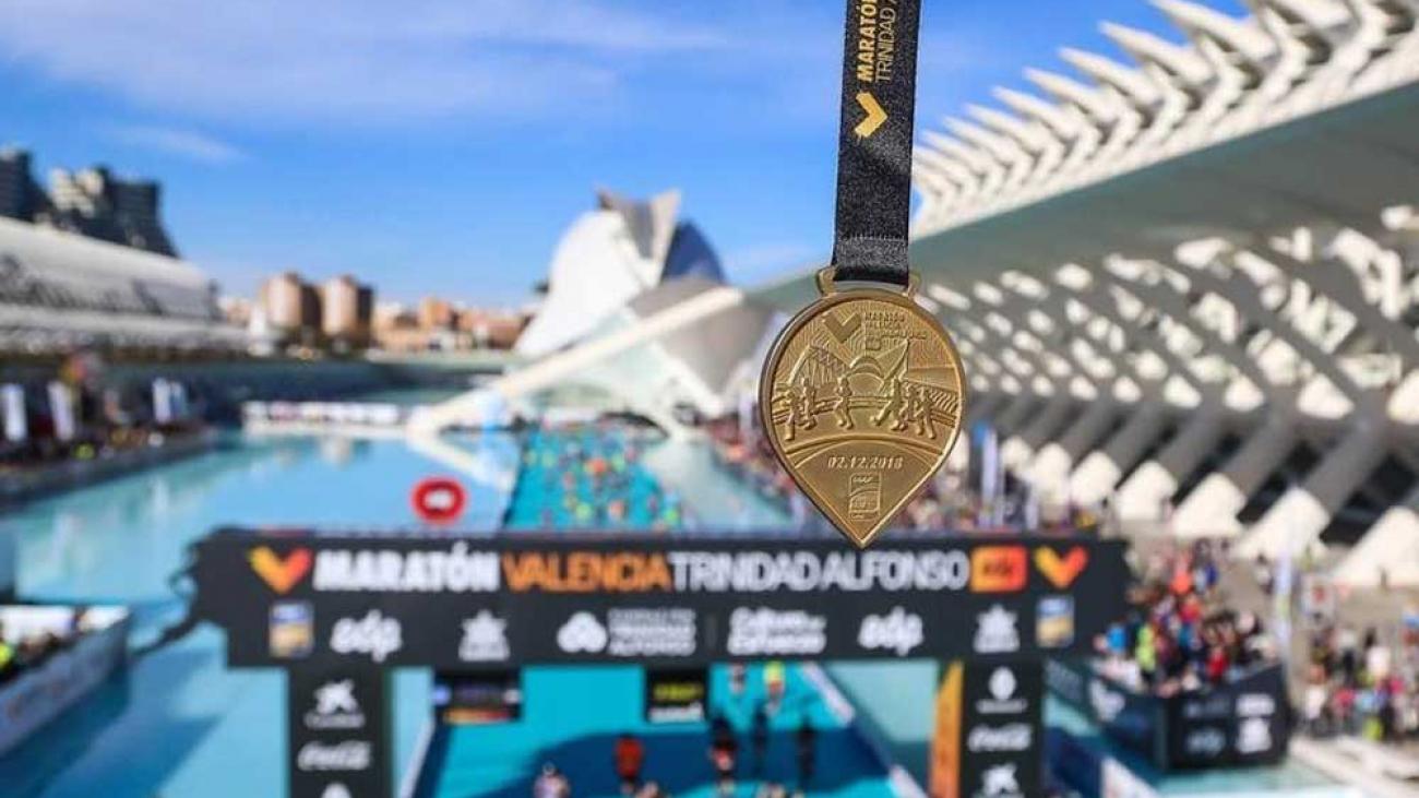 medalla-maraton-de-valencai