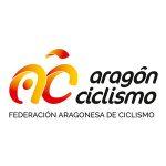 FAC-Logo