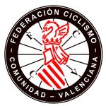 FCCV-logo