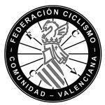 FCCV-logo-BN