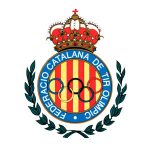 FCTO-logo