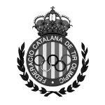 FCTO-logo-BN