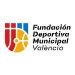 FDM-Valencia-logo