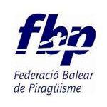 FE-balear-piraguismologo