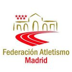 FE-madrileña-atletismo-logo