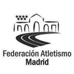 FE-madrileña-atletismo-logo-BN