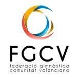 FGCV-logo