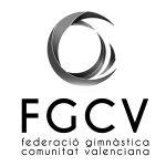 FGCV-logo-BN