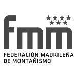 FMM-logo-BN