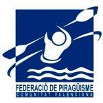 FPCV-logo