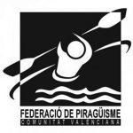 FPCV-logo-BN