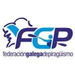 Federacion-Galega-Piraguismo-logo
