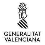 Generalitat-Valenciana-logo-BN