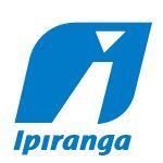 Ipiranga-logo