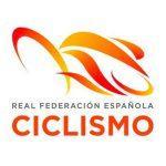 RFEC-logo