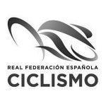 RFEC-logo-BN