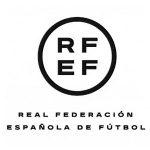 RFEF-logo-BN