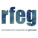 RFEG-logo