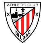 club-bilbao-logo