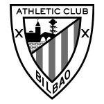 club-bilbao-logo-BN