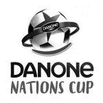 danone-logo-BN