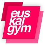 euskalgym-logo