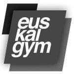 euskalgym-logo-BN