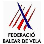 federacion-balear-de-vela-logo