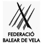 federacion-balear-de-vela-logo-BN