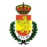 federacion-española-balon-mano-logo