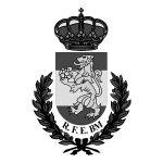 federacion-espanola-balon-mano-logo-BN