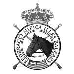 federacion-hipica-Balear-BN