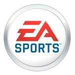 game-sports-logo