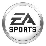game-sports-logo-BN