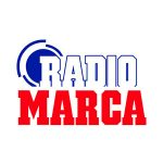 radio-marca-logo