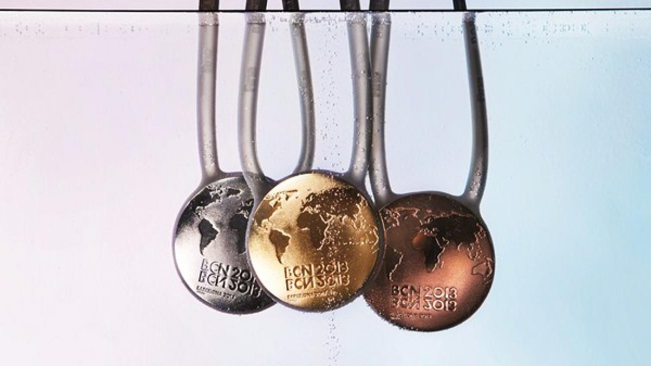 1-medallas-BCN2013