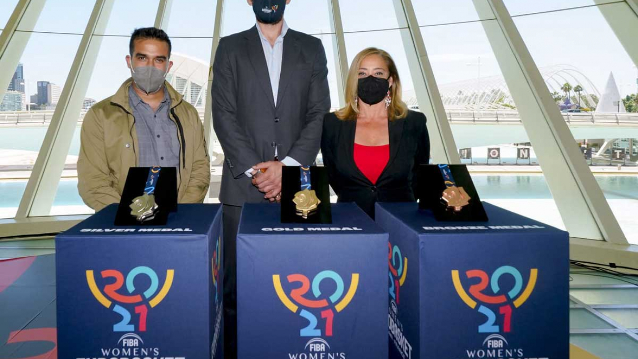 melladas-womens-eurobasquet